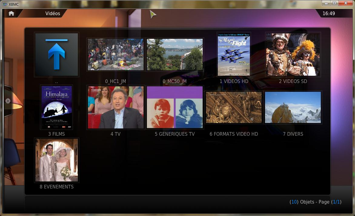 http://montaleigne.free.fr/ZBOX/JM/XBMC%20Windows%20Pre-11%20(8mai2011)/VIDEOS%20Vignettes.jpg