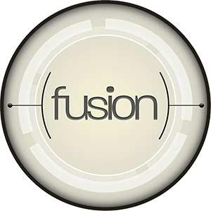 http://montaleigne.free.fr/ZBOX/Nano_A10/Logo%20_AMD_Fusion.jpg