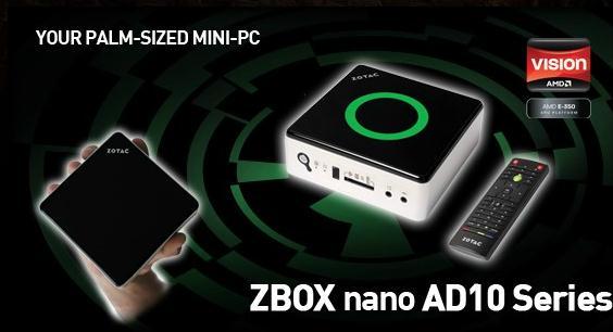 http://montaleigne.free.fr/ZBOX/Nano_A10/Nano_A10.jpg