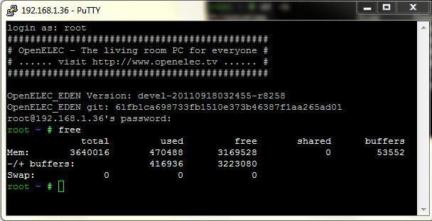 http://montaleigne.free.fr/ZBOX/Nano_A10/SSD_vs_CLE/SSD_Openelec_1.jpg